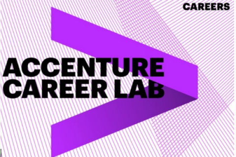 Accenture Career Lab