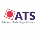 ATS Advanced Technology Solutions