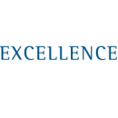 Excellence Consulting Srl