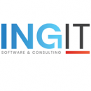 INGIT SOFTWARE & CONSULTING S.R.L.