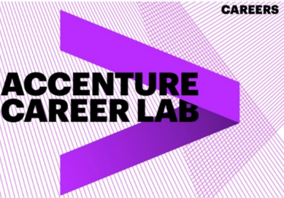 Accenture Career Lab